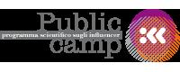 PubliCamp 2010, Bari, Italy