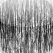 SONORIA for iPhone icon