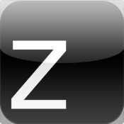 Zones granular synthesis on the iPhone