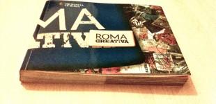 REFF on Roma Creativa