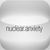 Nuclear Anxiety Benefit Edition