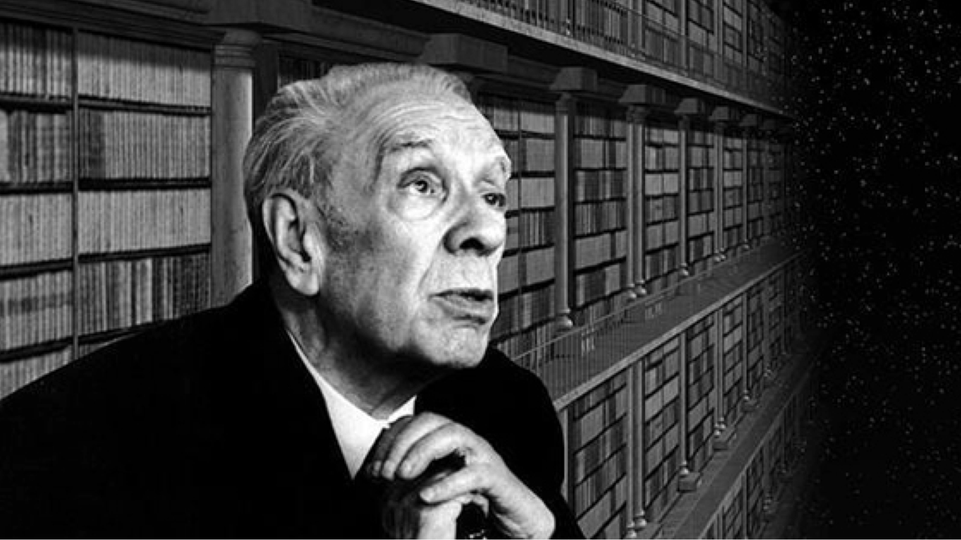 1962 collection short stories essays jorge luis borges