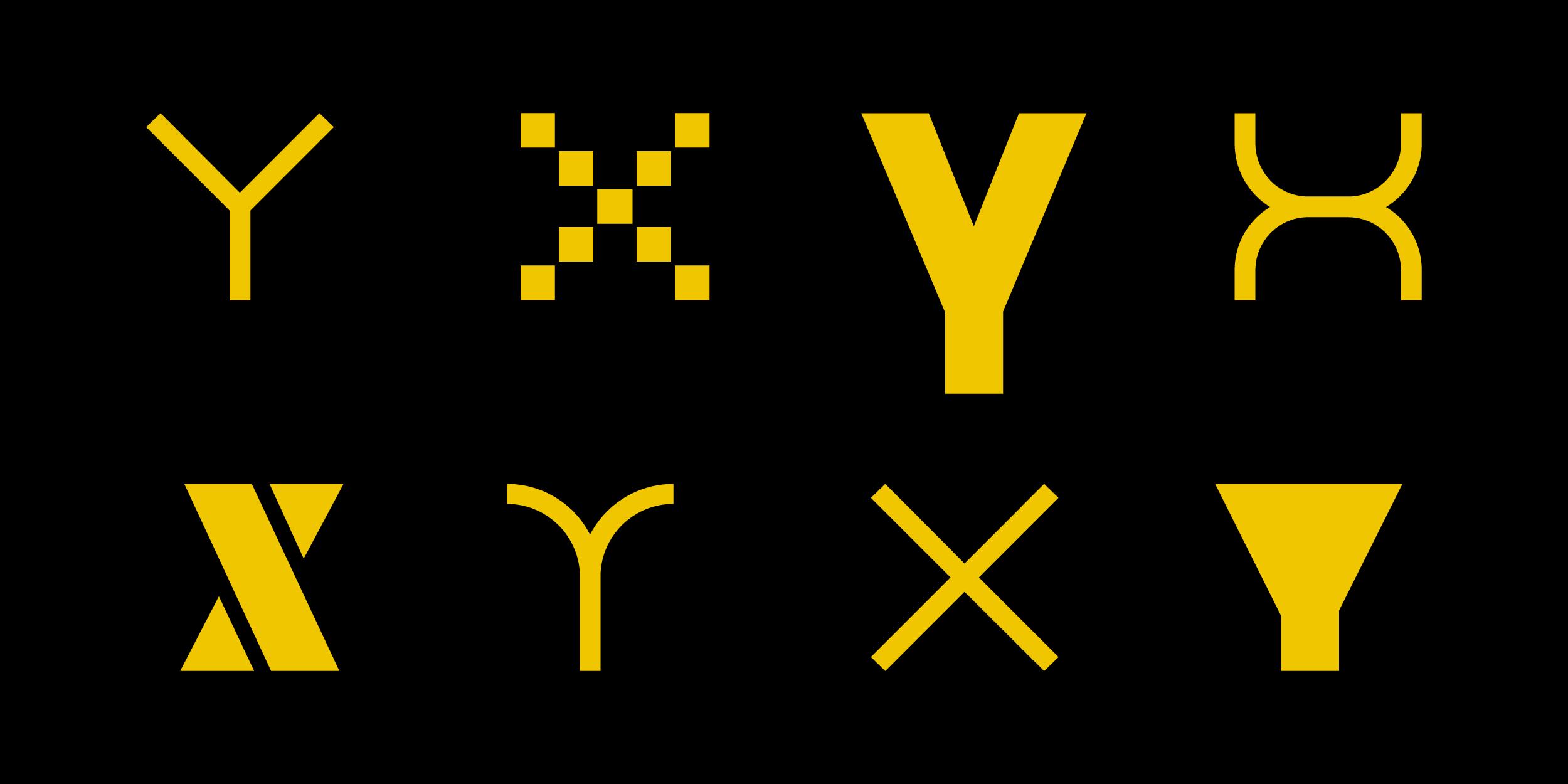 XYLab