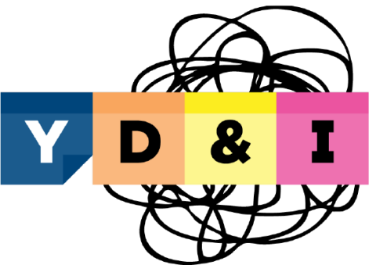 Design & Innovation Club at Yale School of Management