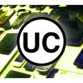 Ubiquitous Commons at Nexa