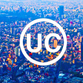 Ubiquitous Commons at Hybrid City III