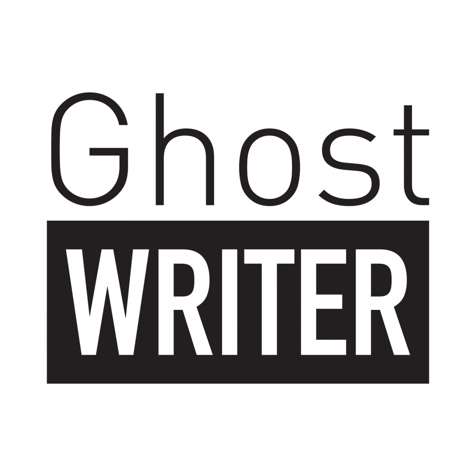 ghostwriting autobiography Ghostwriting advice: what to charge with a few more ideas for anyone contemplating a ghostwriting project or career you call this autobiography or.