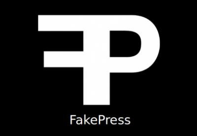 FakePress