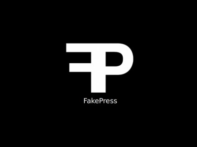 FakePress Publishing