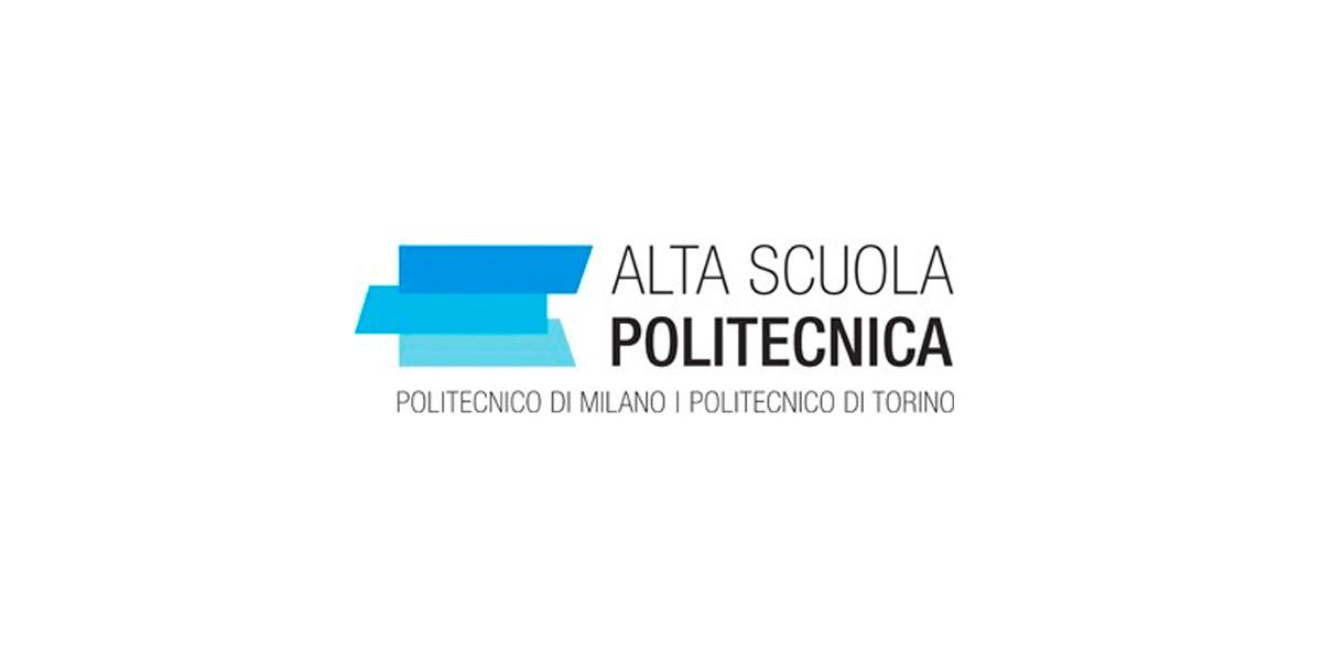 Innovation and transgression at the Alta Scuola Politecnica