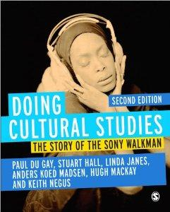 "Paul Du Gay: ""The Story of the Sony Walkman"""