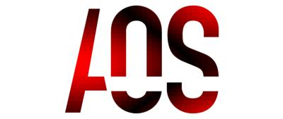 AOS viz 2