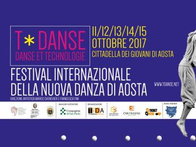BodyQuake-tdanse-festival