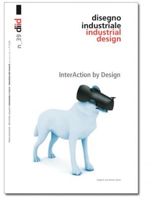 Disegno Industriale 39