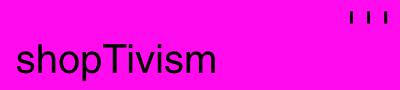 Shoptivism Logo