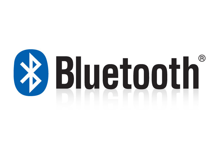 Bluetooth Wars @ AHAcktitude 2009