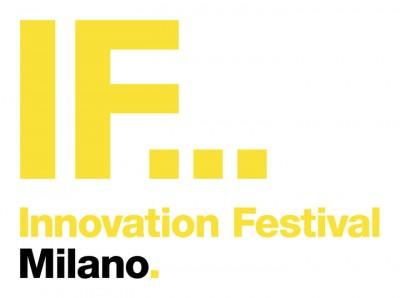 Innovation Festival