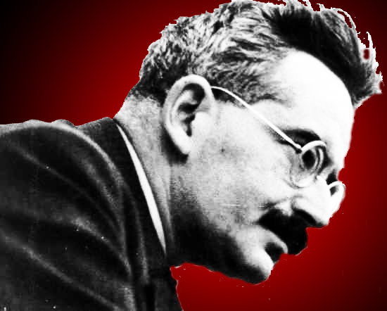 The reproducibility of Walter Benjamin