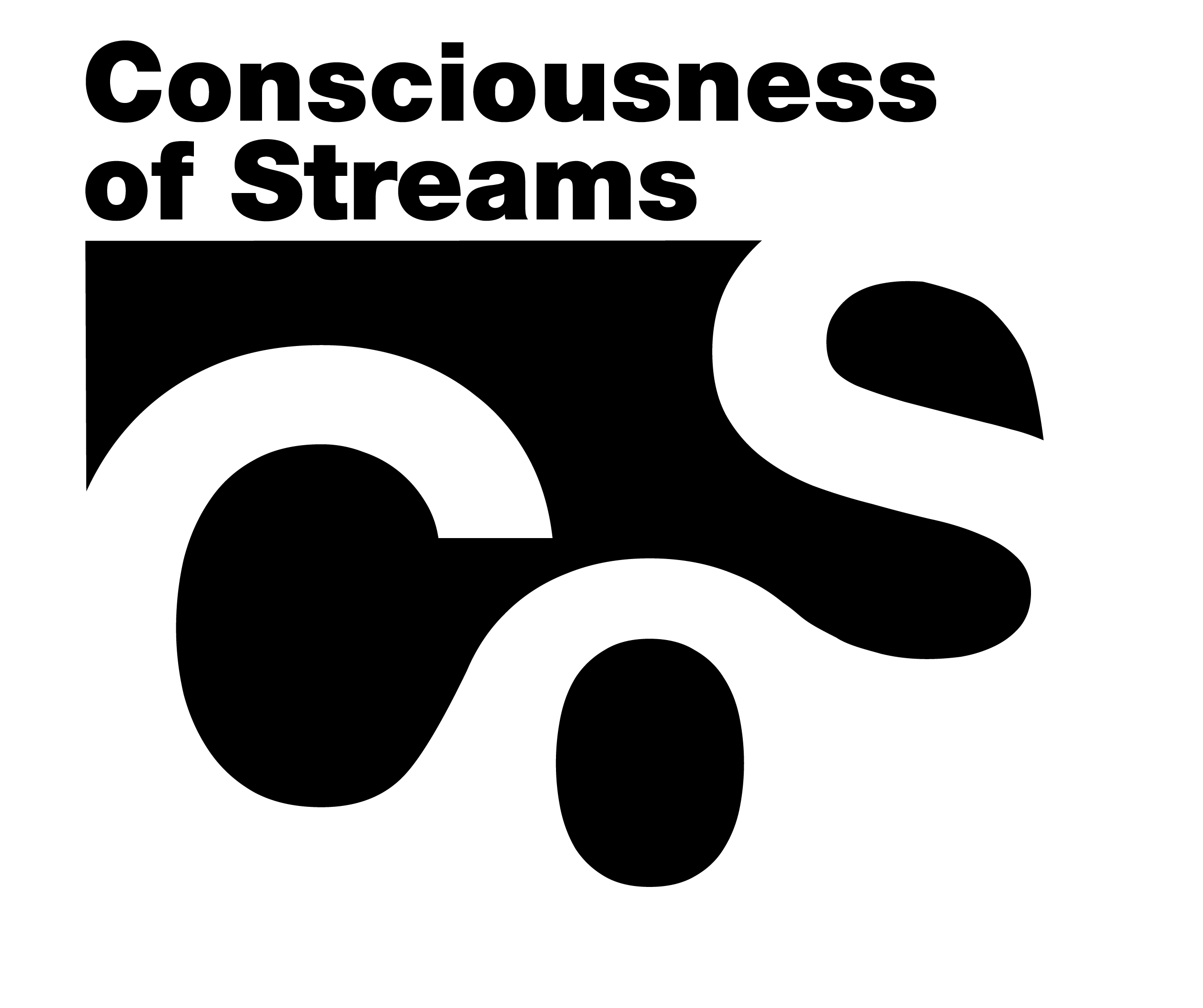 CoS, Consciousness of Streams