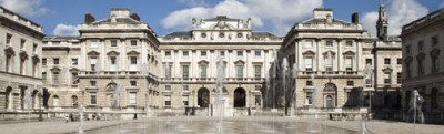 Courtauld Institute