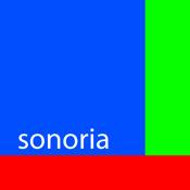 Sonoria 2 icon