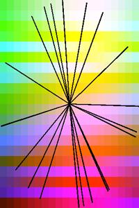 SONORIA2 Screenshot