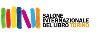 the Next step of publishing at the Salone del Libro in Turin