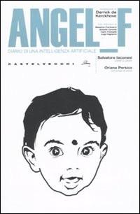 Angel_F on Google Play