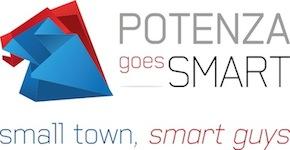 Potenza Goes Smart