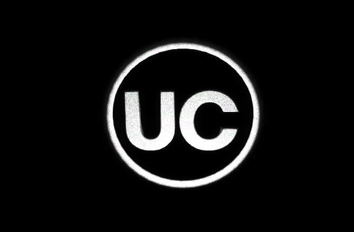 Ubiquitous Commons