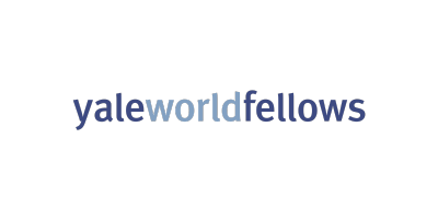 Yale World Fellows