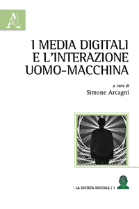 i Media Digitali e l'Interazione Uomo Macchina