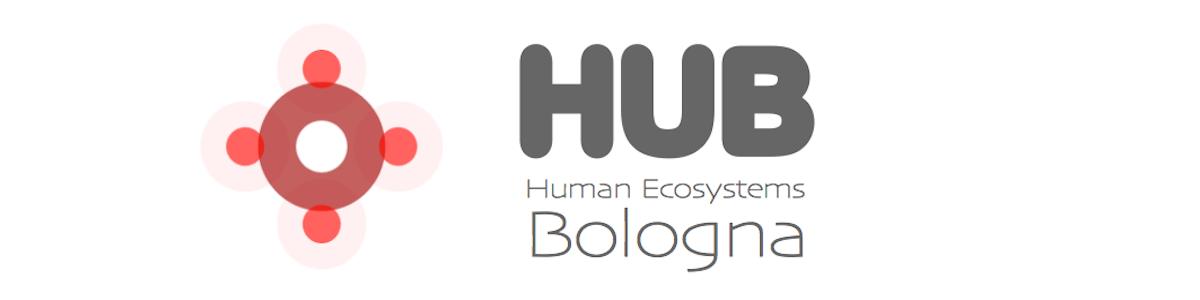 HUB – Human Ecosystems Bologna