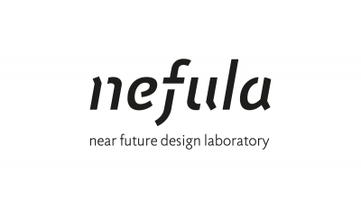 Nefula