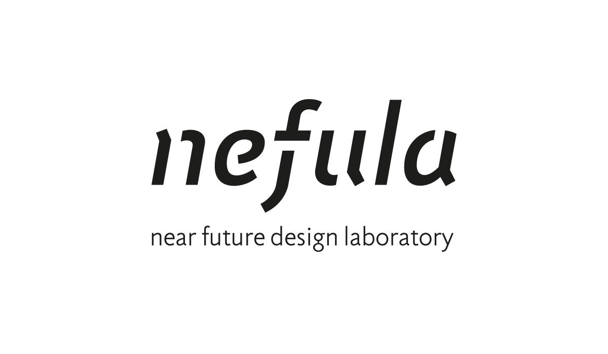 Near Future Design