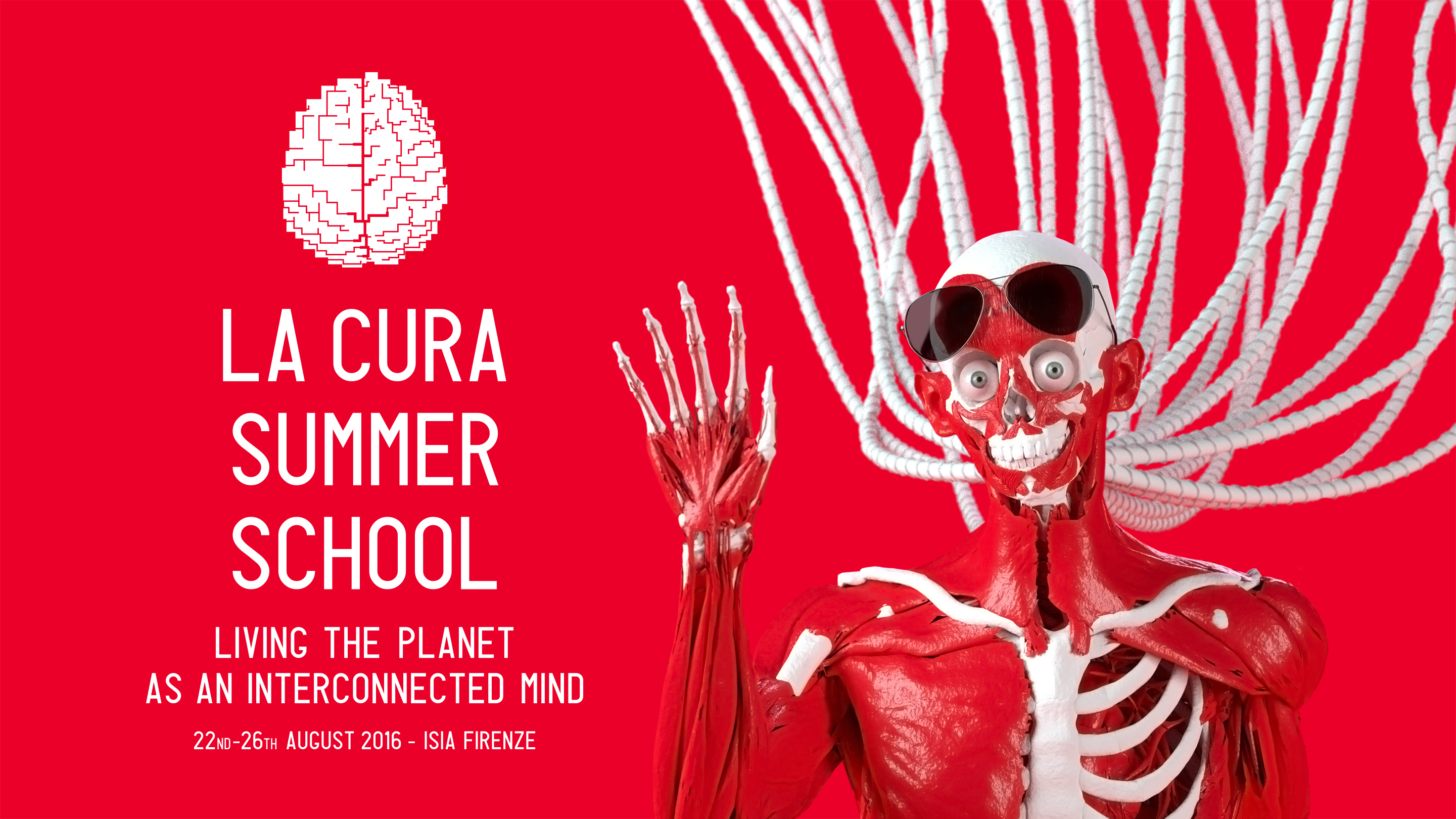 La Cura Summer School 2016