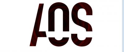 AOS viz 3